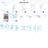 写真の一括削除ができる!iphoneで写真を一気に選択する方法。