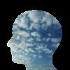 プロフィール記事で読者のハートをつかめ!具体的な5つのテクニック|クロネのブログ